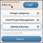 m.constructionjobs.ie